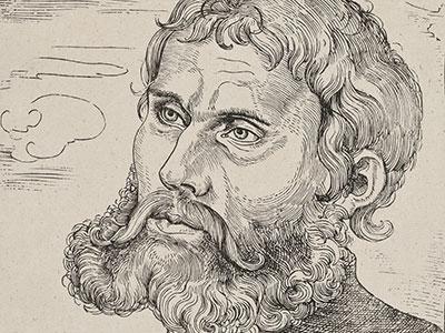 Martin-Luther-als-Junker-Joerg.jpg