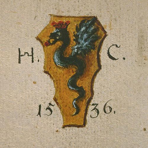 HansCranach.jpg